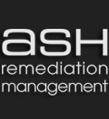 Land Remediation Services by Ash Remediation. We provide comprehensive, cost controlled services related to contaminated land and groundwater.