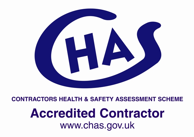 Ash Remediation Accreditation