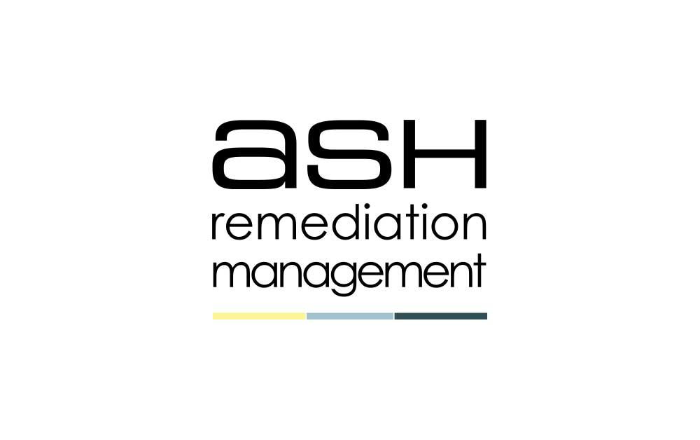 Ash Remediation